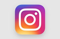 Instagram_new_icon_itsnicethat2