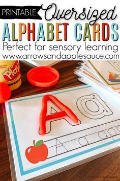 Spelling Activities, Alphabet Activities, Hands On Activities, Preschool Activities, Number Activities, Montessori Preschool, Motor Activities, Family Activities, Phonics For Kids