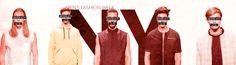 COUNTRY CLUB TO NIGHTCLUB: ANZEVINO GETTY - FashionScoop Magazine