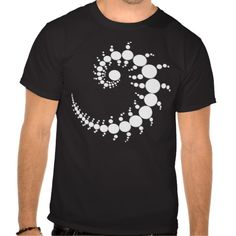 >>>Order          	UFO Crop circles T Shirt           	UFO Crop circles T Shirt In our offer link above you will seeHow to          	UFO Crop circles T Shirt Here a great deal...Cleck Hot Deals >>> http://www.zazzle.com/ufo_crop_circles_t_shirt-235176994401663524?rf=238627982471231924&zbar=1&tc=terrest