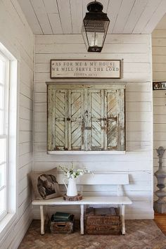 =Texas Farmhouse home of Chip and Joanna Gaines, Crawford, Texas