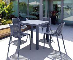 outdoor bar stools patio dining