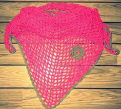 Ateljee De Kraal Sjaal Crochet Scarfs And Hats Pinterest