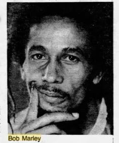 Bob Marley Pictures, Reggae Artists, Robert Nesta, Nesta Marley, The Wailers, Artist Quotes, First Love, Bobs, Masters