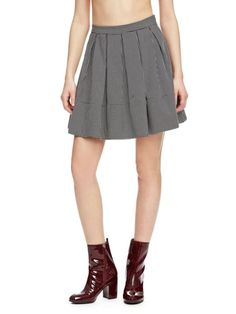 51.50EUR$  Buy now - http://vibiw.justgood.pw/vig/item.php?t=44kchem14975 - Full Skirt