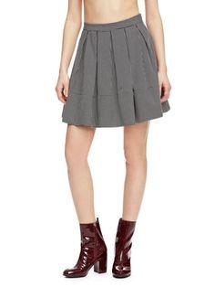 51.50EUR$  Buy now - http://vibiw.justgood.pw/vig/item.php?t=44kchem14975 - Full Skirt