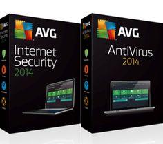 AVG will sell user's personal data to third-parties http://securityaffairs.co/wordpress/40281/digital-id/avg-sells-personal-data.html?utm_content=buffereaf48&utm_medium=social&utm_source=pinterest.com&utm_campaign=buffer #avg #privacy