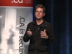 We've added the videos from Canadians Connected 2012 to our YouTube page. There's some great stuff there, including videos from Twitter founder Biz Stone and the always entertaining and informative UnMarketing. Youtube Page, Ads, Entertaining, Stone, Twitter, Videos, Rock, Stones, Batu
