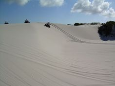 By far the most exciting thing on 4 wheels, Quad Biking Cape Town on the sand dunes is a rush like no other. Quad Bike, Adventure Tours, Cape Town, Biking, Beach, Water, Outdoor, Quad, Water Water