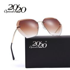 42 Best Glasses II Fashion Cornerstone images   Glasses, Eye Glasses ... 66307bf078