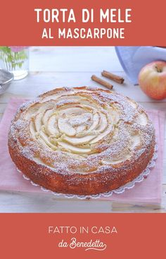Just Desserts, Dessert Recipes, Biscotti, Camembert Cheese, Deserts, Food And Drink, Pie, Bread, Food