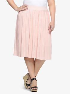 http://www.torrid.com/product/pleated-midi-skirt/10282753.html