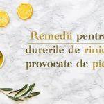 Tinctura de Rostopască – Tratamente şi Reţetă de Preparare | La Taifas Food, Healthy Living, Diet, Essen, Meals, Yemek, Eten
