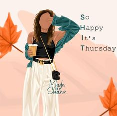 Thursday Greetings, Happy Thursday Quotes, What Day Is It, Morning Coffee, The Creator, Wisdom, Tea, Thursday, Teas