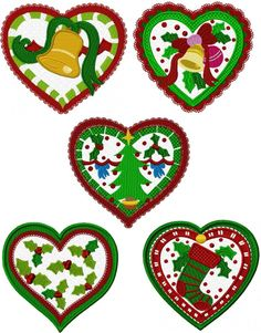 Free through 12-15-2016 at Julia'sNeedleDesigns- Cindy does fantastic work, many gifts, great prices, unique designs. If you see her designs elsewhere please let her know- theft of designs is a major problem, often we may never even know that we are purchasing something that was not that sites right to provide. We can all try to help good digitizers to stay in business.