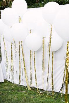 66 ideas wedding backdrop diy photobooth fun – then-curl Picture Booth, Picture Backdrops, Photo Booth Background, Photos Booth, Prom Photo Booth, Diy Wedding Photo Booth, Background Diy, Backdrop Design, Diy Backdrop