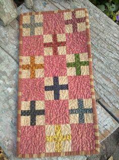 quilts by cheri | Visit quiltsbycheri.blogspot.it