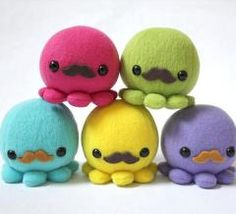 these are simply adorable.