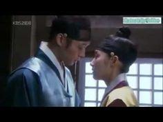 Secret Love (Sungkyunkwan Scandal) OST