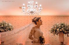 WEDDING - Tayná e Carlos Eduardo - Icó-Ce
