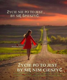 Zobacz, jakie 16 pomysłów jest teraz na czasie na . Magic Day, Mind Power, Wisdom Quotes, Motivation Inspiration, Motto, Personal Development, Inspire Me, Positive Quotes, Quotations
