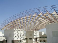 Space Frame Skylight, Sky Light Roofing Systems, Glass Roof Skylight, Tensile