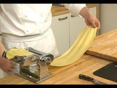 idee de recette,idee recette,idee repas,idee repas soir,recette de pate,recette de pates fraiches,recettes de cuisine faciles et rapides,Taglioni blanches et vertes aux petits légumes
