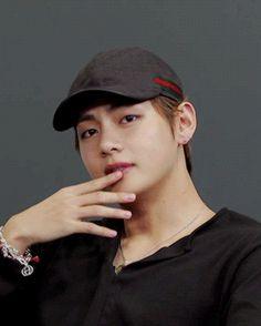 Kim taehyung stop noooowwwwww