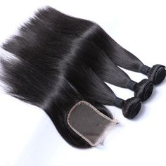 4*4 Lace Closure With Hair Bundles 100% Unprocessed Virgin Human Hair Closures And Frontals No Shedding and tangle. With bettere construsted, all the cuticle are at the same direction 100% virgin human hair, full thick healthy end smooth hair without split Email: soattractivehairsales2@gmail.com  On line website: http://soattractivehair.com/c/closures-frontals_0360