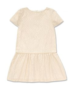 The Most Adorable Flower Girl Dresses for a Winter Wedding - Golden Touch