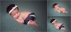 Newborn Sessions » Charleston & Summerville Newborn, Children, Maternity & familyPhotography