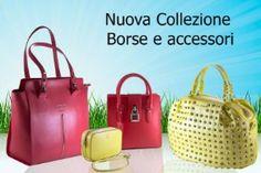 collezione estiva borse 2015 offerte