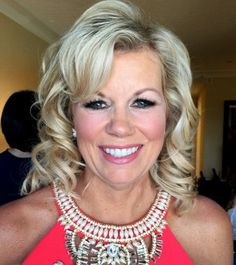 Mother Of The Bride Hairstyles For Short Hair Hairstyles