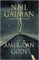 Gaiman's master work.  Don't wait for the HBO adaptation.  Pick it up now.