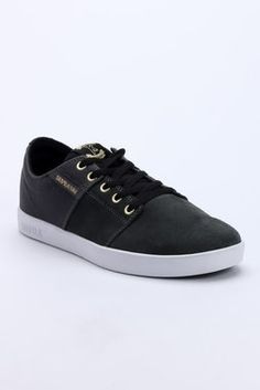 Clae Strayhorn Textile Fit Style Pinterest Sneakers