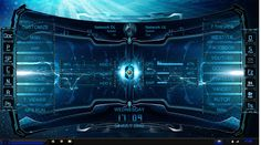 http://windows7themer.com/wp-content/uploads/2012/07/HUD-Blue-Ultimate-Rainmeter-Skin.png
