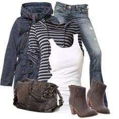"""""""Keepin' it comfy"""" by wishlist123 on Polyvore"""