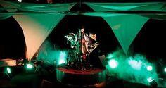 13º edição do Festival Didgeridoo – FATT em Estômbar - Algarlife