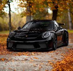 To the love of all things Porsche Porsche Sports Car, Porsche Club, Black Porsche, Black Audi, Porsche Classic, Carrera, Fancy Cars, Sexy Cars, Amazing Cars