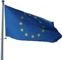 Flagge zeigen – aber wie?  #Fahnenmasten #Flaggen #FlagTop #Landeswappen #Nationalflagge