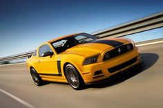 Super autos f ford mustang boss 302 Ford Mustang Boss, Ford Mustang Coupe, Mustang Cars, Car Ford, Ferrari, Pony Car, Us Cars, Performance Cars, Car Pictures