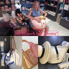 Html, Straw Bag, Espadrilles, Interview, Tote Bag, Bags, Things To Do, Espadrilles Outfit, Handbags