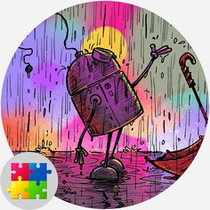 Jigsaw Puzzles, Free, Puzzle Games, Puzzles