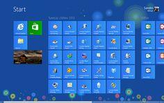 Tạo System Image (File ghost hệ điều hành) là một phương pháp hữu hiệu để sao lưu hệ thống và di chuyển sang ổ lưu trữ khác, nhằm giúp người dùng nhanh chóng khôi phục lại hệ điều hành Windows khi gặp sự cố.    Khi máy tính xảy ra sự cố, chạy ứng dụng bị lỗi hay gặp các vấn đề khác, bạn có thể dùng System Image để phục hồi tất cả cho hệ điều hành. Quá trình thường chỉ mất vài phút, trái ngược với hàng giờ phải cài lại Windows và tất cả ứng dụng. Đây cũng là phương thức tốt để di chuyển ổ ...