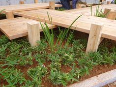 滋賀や京都でおしゃれな庭のデザインを施工するなら滋賀県大津市の株式会社近江庭園へ。エクステリア・外構工事から庭木の剪定、お手入れまで造園作業全般を滋賀県を中心に京都などにもご提供しています。