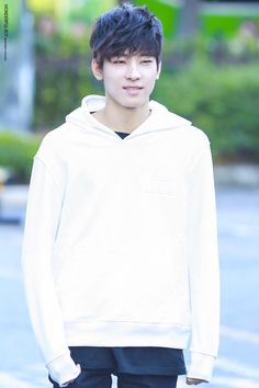 ;   #Wonwoo #Seventeen #Kpop   Wonwoo of Seventeen