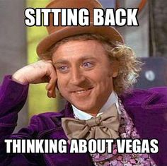 A Creepy Condescending Wonka meme. Caption your own images or memes with our Meme Generator. Yup, Funny Stuff, It's Funny, Funny Pics, Funny Quotes, Funny Happy, That's Hilarious, Zumba Quotes, Volleyball Quotes