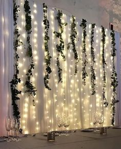 - While the basics of any wedding are the same, (bride and groom, fancy dress, flowers. ) your special day should be a reflection of who you are. wedding decorations 99 Affordable Diy Wedding Décor Ideas On A Budget Prom Decor, Diy Wedding Decorations, Wedding Backdrops, Ceremony Backdrop, 18th Birthday Party Ideas Decoration, 21st Decorations, Quince Decorations, Decor Diy, Diy Birthday Party Photo Booth