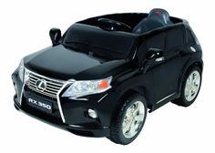 Kalee RX350 12V Battery-Powered Ride-On Car, Black Kalee http://www.amazon.com/dp/B00KD3FJMI/ref=cm_sw_r_pi_dp_3gvKub0ECBMSF