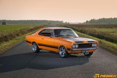 old australian cars list ; alte australische autoliste old australian cars list ; Red old cars. Wedding old cars. Pictures old cars Retro Cars, Vintage Cars, Antique Cars, Classic Cars British, Best Classic Cars, Mercedes Benz 300, Carros Suv, Mustang Old, Holden Monaro